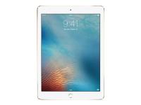 """iPad PRO 256 GB Gold - 12,9"""" Tablet - Cortex 2,4 GHz 32,8cm-Display"""