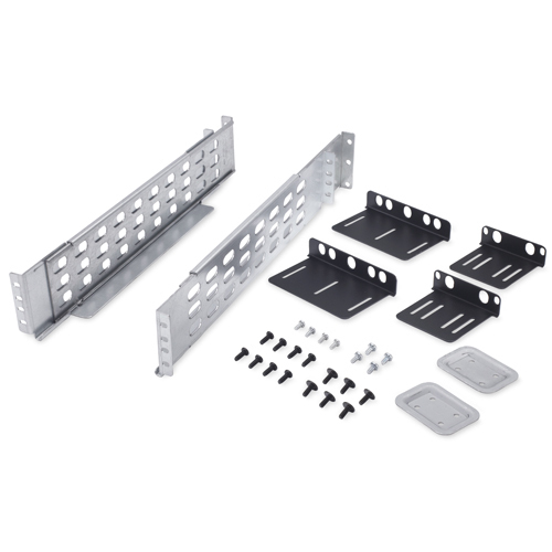 RACK-MOUNT KIT FOR UM APPLIANCE