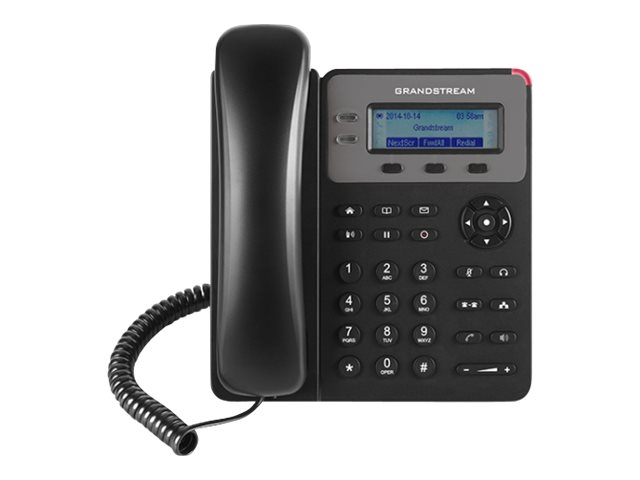 Grandstream Small Business IP Phone GXP1615 - VoIP-Telefon