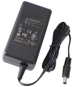 Sophos Netzteil - Wechselstrom 110-240 V