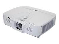 LightStream Pro8530HDL - DLP-Projektor - 3D