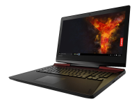 "IdeaPad Y920- - 17,3"" Notebook - Core i7 Mobile 2,9 GHz 43,9 cm"