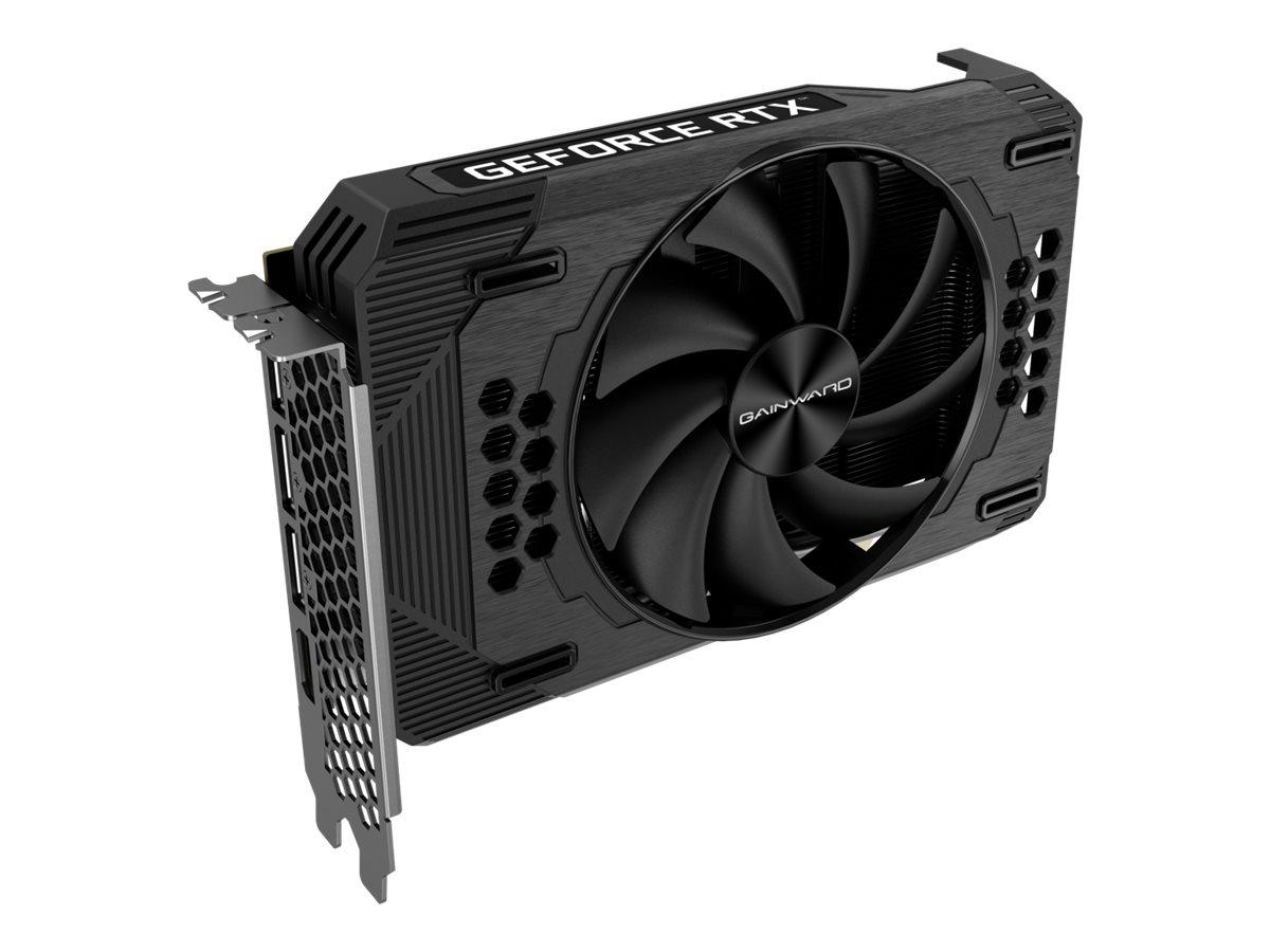 Gainward GeForce RTX 3060 Pegasus OC - Grafikkarten