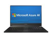 AERO 15 Classic-YA-9DE4720P - 9th gen Intel® Core? i9 - 2,4 GHz - 39,6 cm (15.6 Zoll) - 3840 x 2160 Pixel - 64 GB - 2000 GB