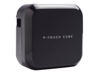 P-Touch Cube Plus PT-P710BT - Etikettendrucker - Thermal Transfer