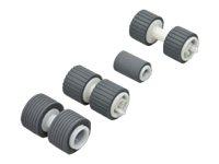 B12B813581 Scanner Roller Drucker-/Scanner-Ersatzteile