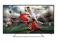 SRT40FZ4013N Fernseher 101,6 cm (40 Zoll) Full HD Schwarz