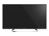 """VIERA TX-40ESW504 101.6cm/40"""" Full HD Smart-TV Schwarz LED-Fernseher"""