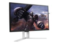 "Gaming AG271QG - LCD-Monitor - 69 cm (27"")"