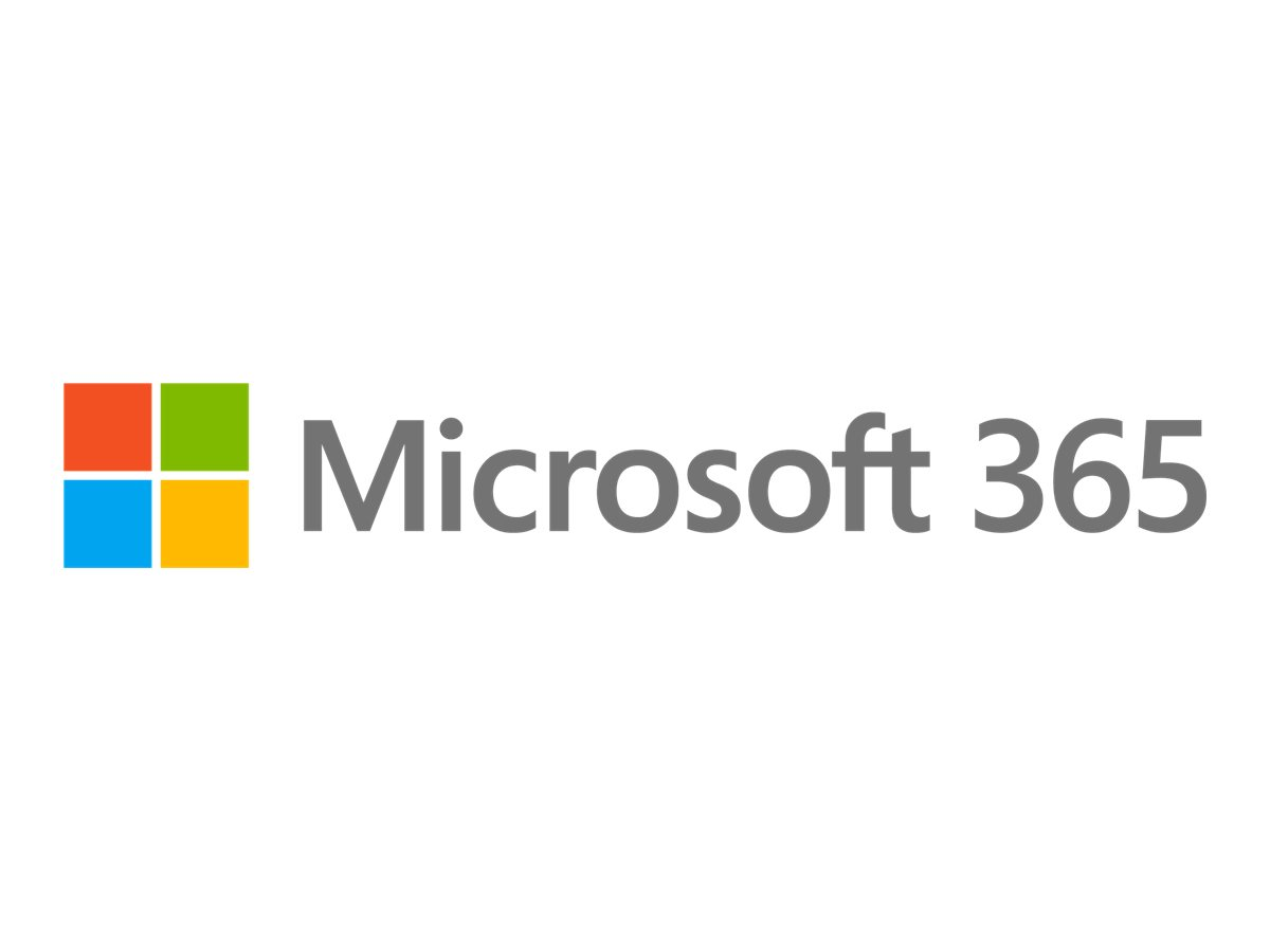 Microsoft 365 Business Standard - Box-Pack (1 Jahr)