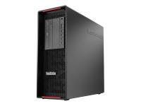 ThinkStation P720 30BA - Tower - 1 x Xeon Silver 4214 / 2.2 GHz