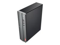 510S-08IKL 90GB - Tower - 1 x Pentium G4560 / 3.5 GHz
