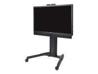 Mondopad INF5720AG - All-in-One (Komplettlösung) - 1 x Core i7 4770T / 2.5 GHz