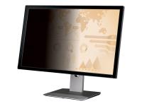 """PF29.0WX Blickschutzfilter Standard für Desktops 29"""" Weit 21:9"""