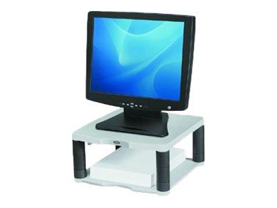 Fellowes Monitor Riser Premium - Bildschirmständer