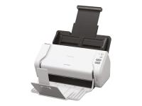 ADS-2200 ADF-Scanner 600 x 600DPI A4 Schwarz - Weiß Scanner