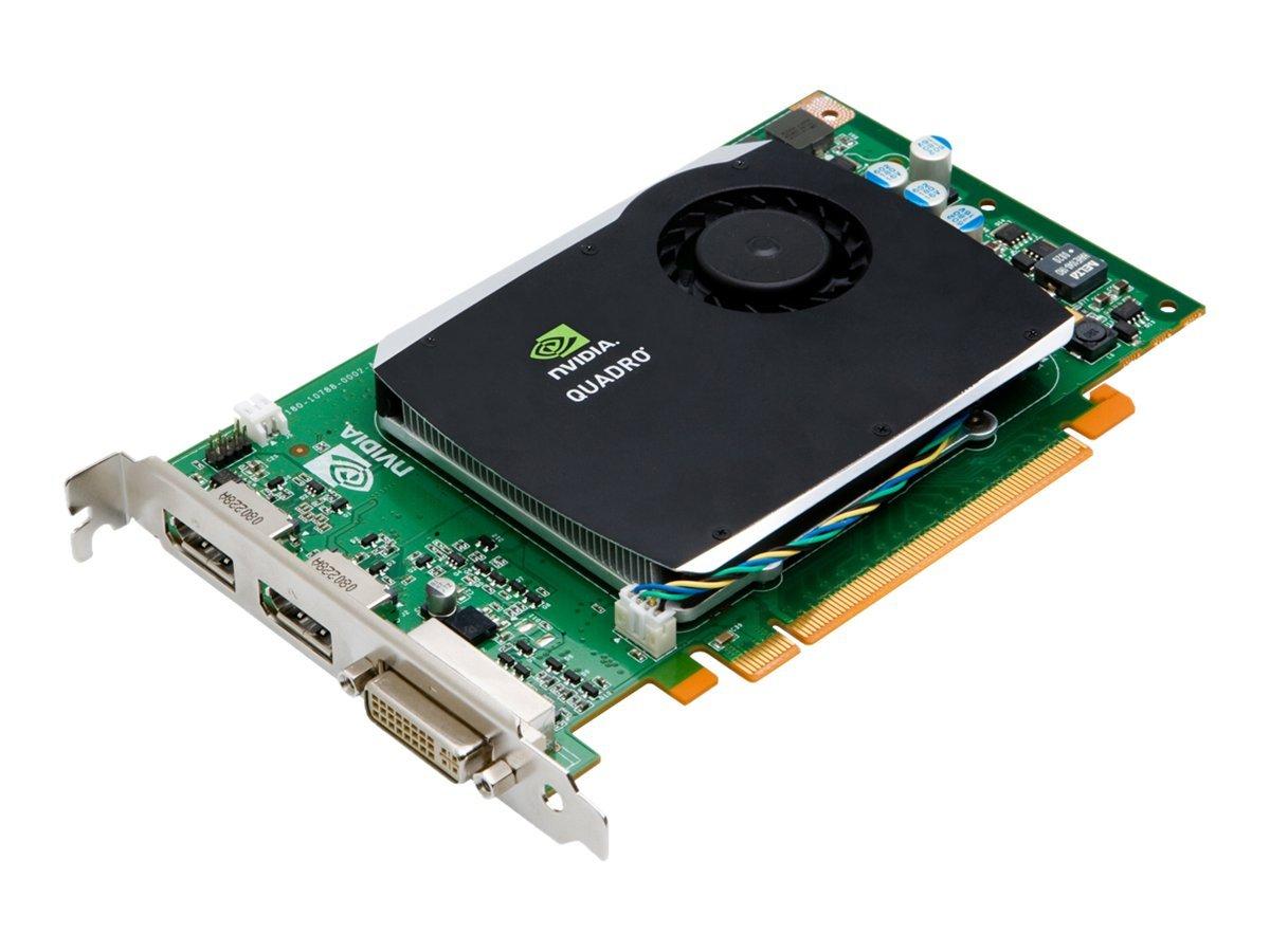 PNY NVIDIA Quadro FX 580 by PNY - Grafikkarten
