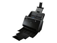imageFORMULA DR-C230 ADF-Scanner 600 x 600DPI A4 Schwarz