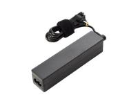 3pin AC Adapter 19V/65W Netzteil & Spannungsumwandler Innenraum Schwarz