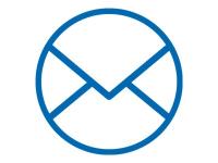 Sandstorm for Email Protection Advanced - Abonnement-Lizenzerweiterung (1 Monat) - 1 Benutzer