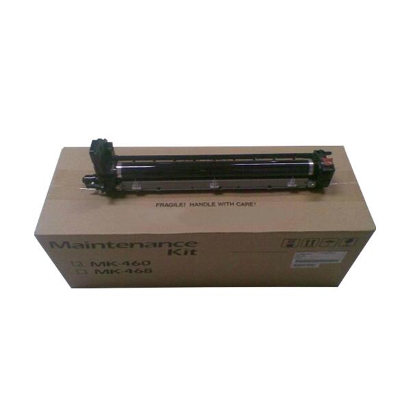 Kyocera MK 460 - Wartungskit - für TASKalfa 180, 181, 220, 221