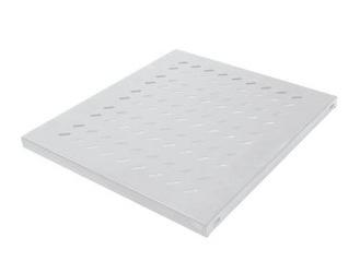 Intellinet 712262 Regalzubehör - Bürokleinmaterial - 483x900 mm - Grau