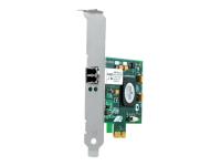 AT-2914SX/LC-001 Netzwerkkarte Faser 1000 Mbit/s Eingebaut