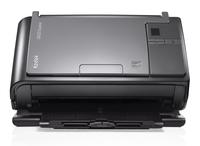 i2420 - Dokumentenscanner - 216 x 4064 mm