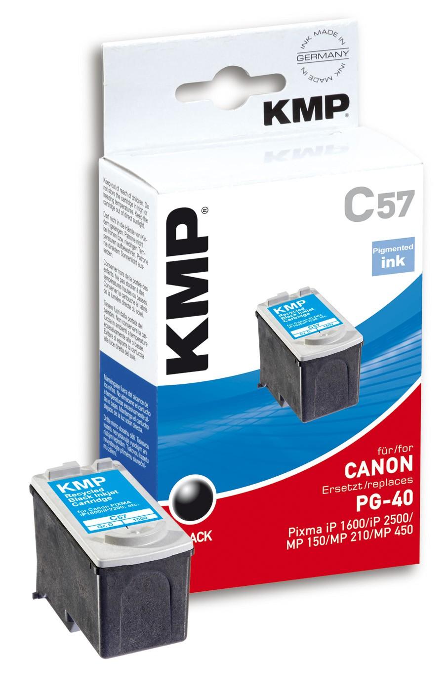 KMP 1500,4001