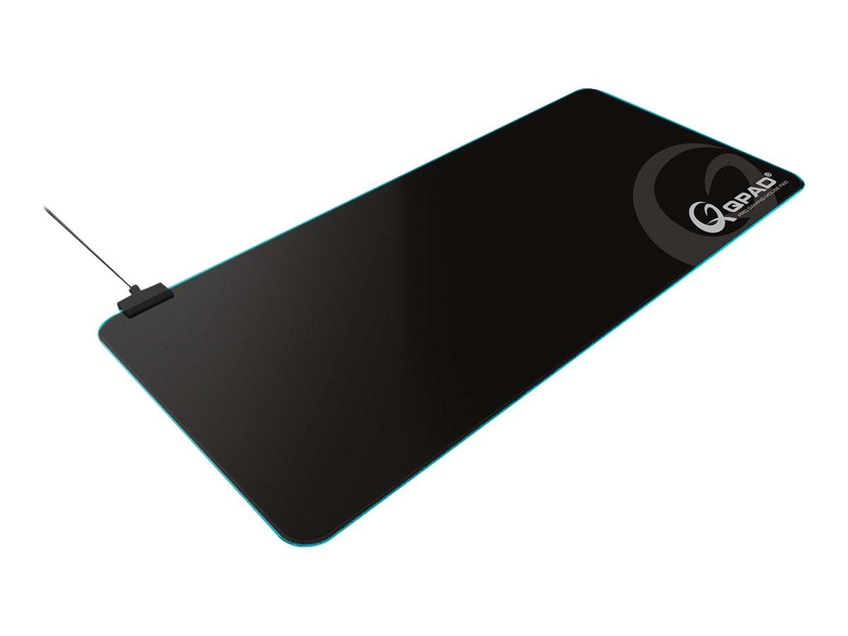 QPAD FLX900 Pro Gaming - Mauspad