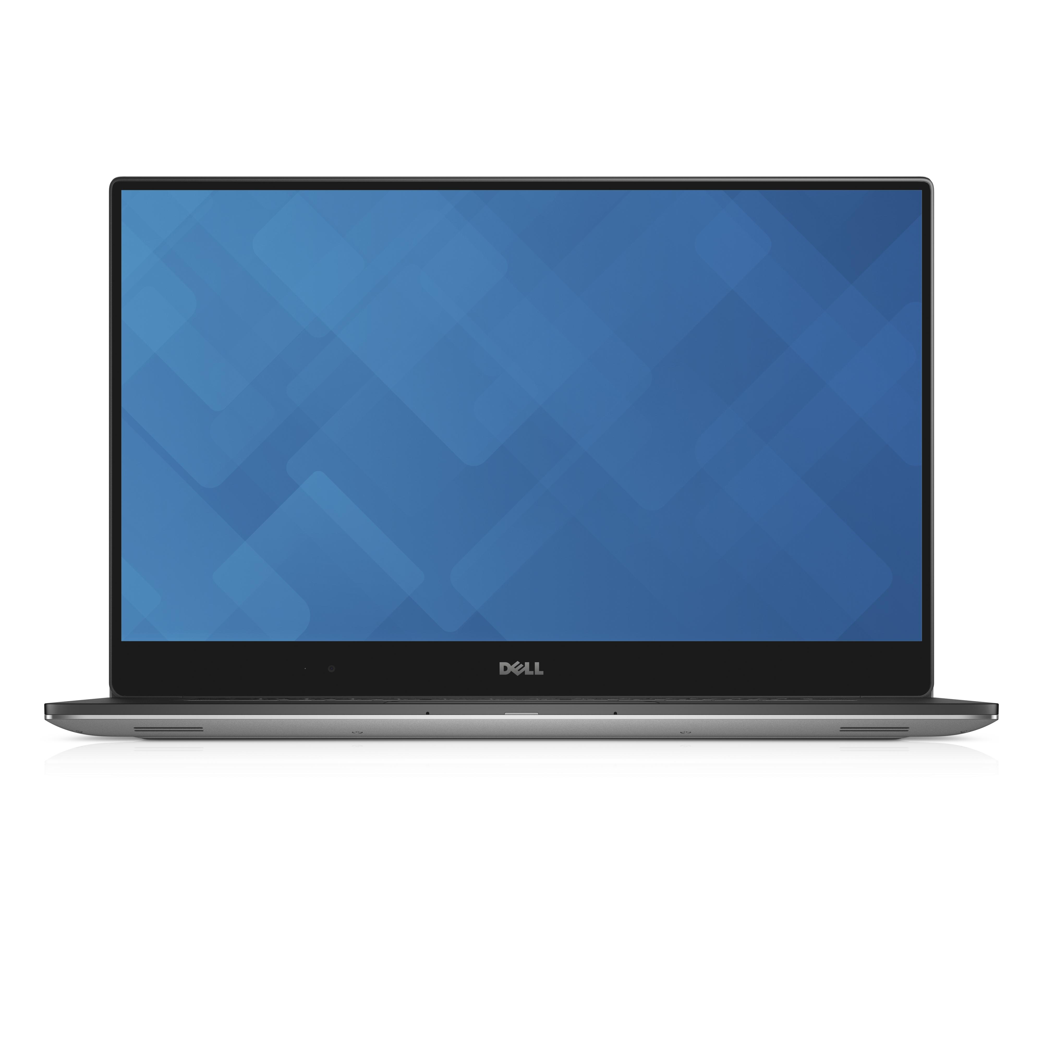 Dell Precision M5520 - 15,6\ Notebook - Core i7 Mobile 3,6 GHz 39,6 cm
