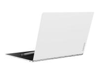 Yoga Book YB1-X91L ZA160097DE W10P - Flip-Design - Atom x5 Z8550/1.44 GHz