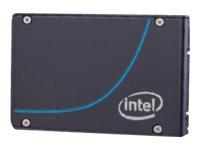 DC P3700 400GB PCI Express 3.0