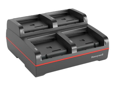 HONEYWELL Batterieladegerät - für P/N: BAT-SCN02