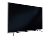 "32 GFS 6820 - 80 cm (32"") Klasse LED-TV - Smart TV"