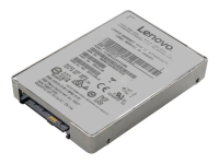 """00FN379 200GB 2.5"""" Seriell angeschlossener SCSI Solid State Drive (SSD)"""