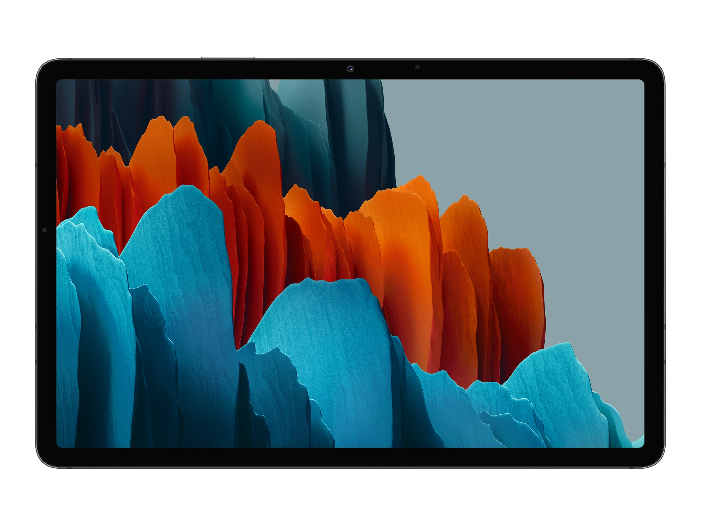 "Samsung Galaxy Tab S7 - Tablet - Android - 128 GB - 27.81 cm (11"")"
