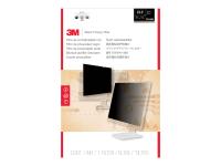 PF23.0W9 Blickschutzfilter Standard