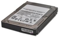 """IBM 600GB 10K 6Gbps SAS 2.5"""" SFF Slim-HS HDD (49Y2003) - REFURB"""