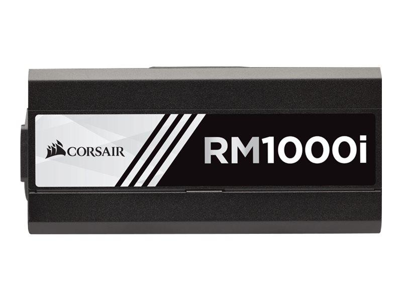 Corsair RMi Series RM1000i - Stromversorgung (intern)
