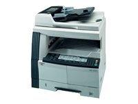 Kyocera KM 1620 - Kopiergerät - s/w - Laser - A3 (297 x 420 mm)