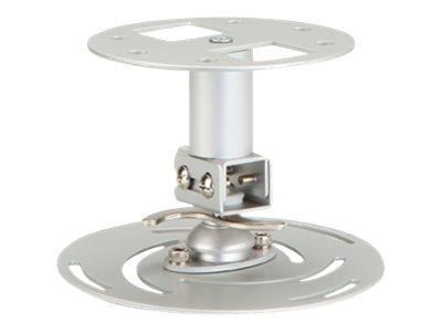 Acer Universal - Befestigungskit (Deckenmontage, Deckenhalterung)