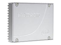 "DC P4510 Solid State Drive (SSD) 2.5"" 4000 GB PCI Express 3D TLC NVMe"