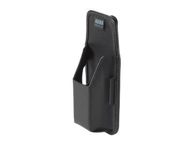 Motorola Solutions Motorola - Handheld-Holster - für Motorola MC2100, MC2180