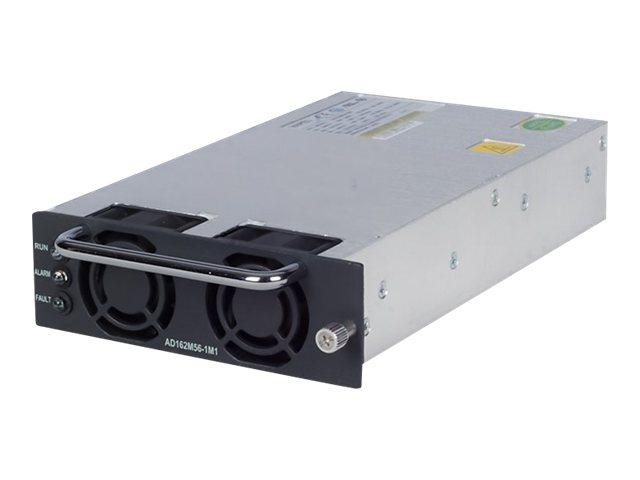 HP RPS1600 1600W AC Power Supply (JG137A)