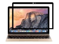iVisor Klare Bildschirmschutzfolie Retina MacBook (12-inch - 2015) 1Stück(e)