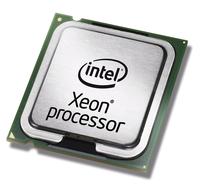 Xeon E3-1241V3 Prozessor 3,5 GHz 8 MB Smart Cache