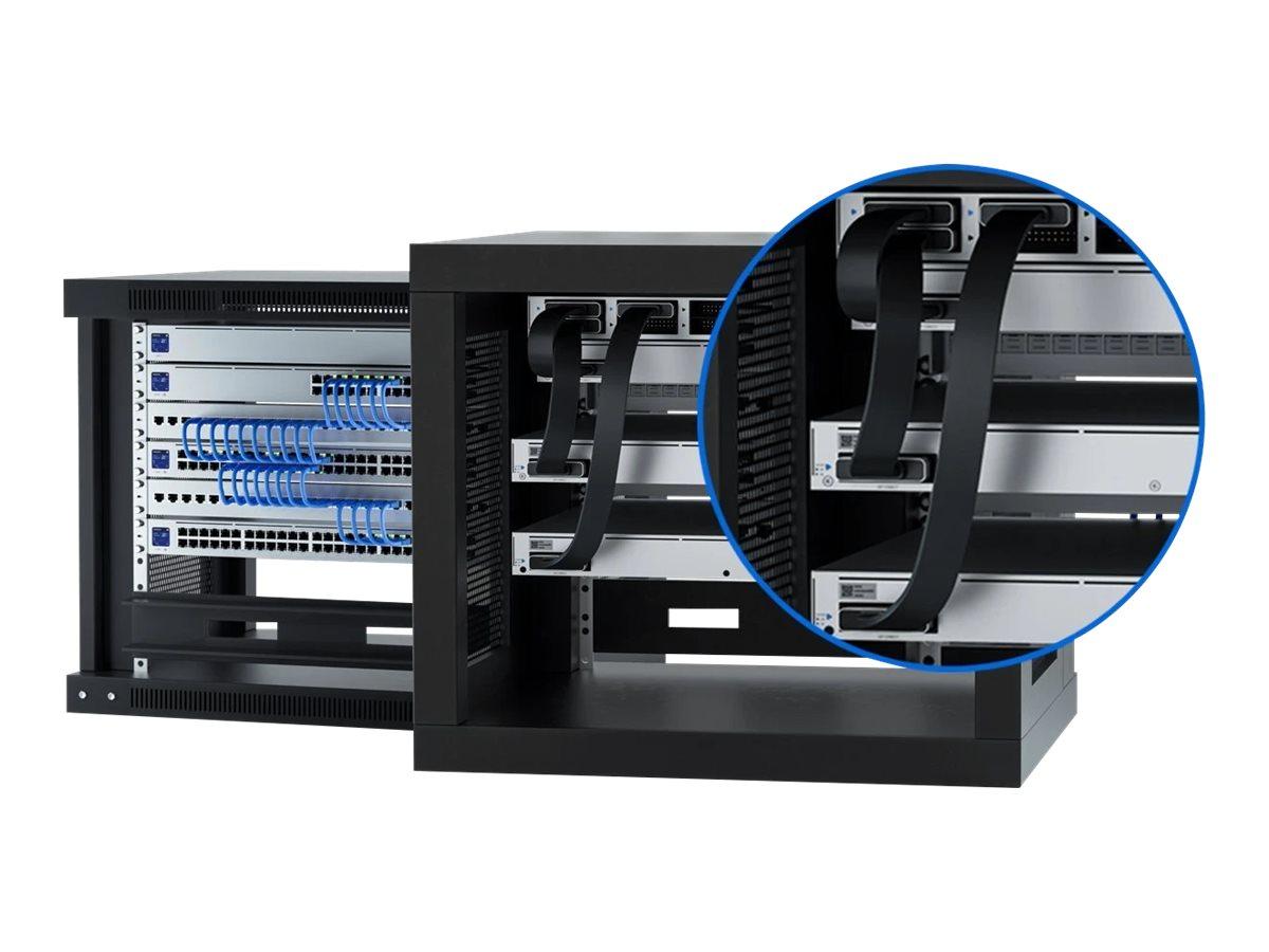 UbiQuiti UniFi SmartPower - Stromkabel - 1.5 m