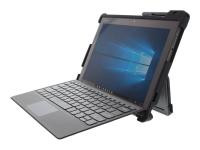 """4Z10Q76933 Tablet-Schutzhülle 31 cm (31cm/12.2"""") Abdeckung Schwarz"""