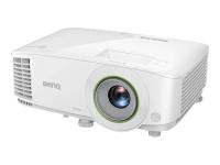 EW600 - DLP-Projektor - tragbar